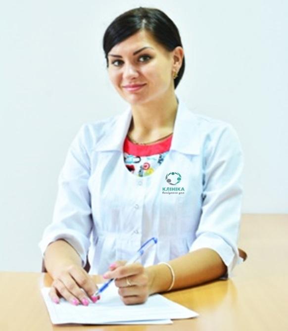 Кардиолог или кардиохирург или кардиоревматолог